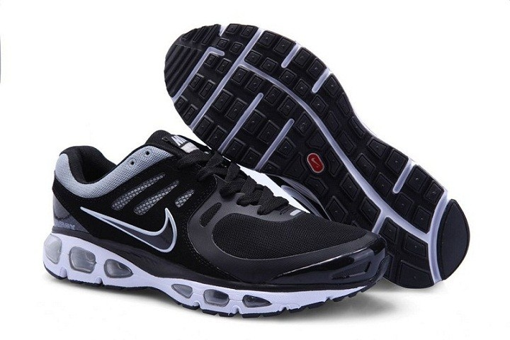 Nike Air Max Tailwind 2010 Men\u0026#39;s Running Shoe 386405 008 Black | NIKE AIR MAX 2010 | Pinterest | Men Running Shoes, Mens Running and Nike Air Max