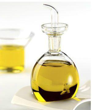 Du choix des huiles en savonnerie, ou l'équilibre idéal pour votre savon home-made!