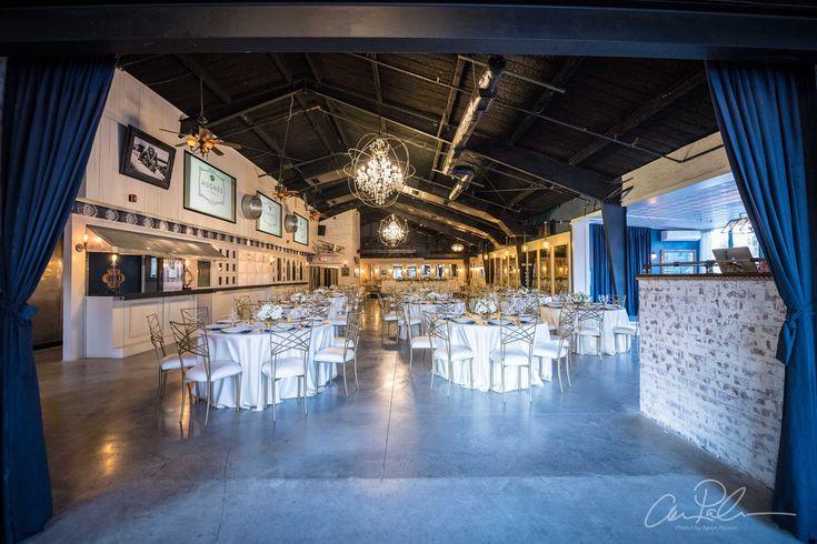 Luxury Wedding Indoor: Weddings Images On Pinterest