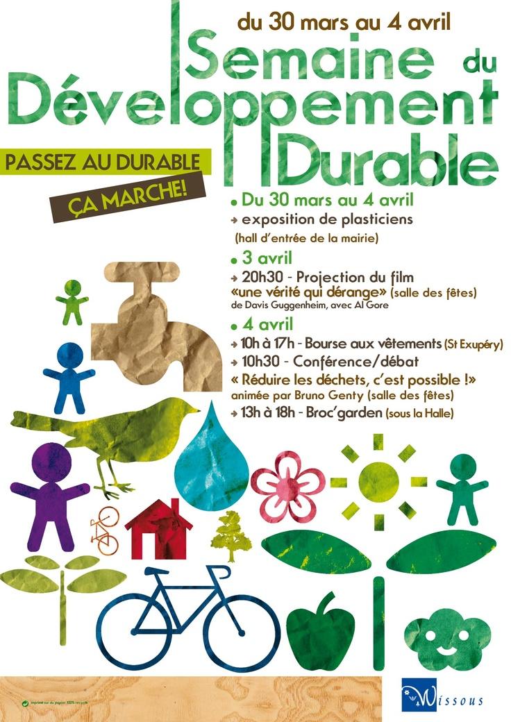 developpement durable definition pdf