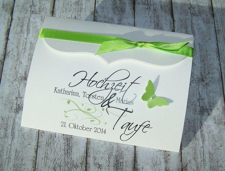 Einladung Umtrunk Hochzeit Vorlagen Design