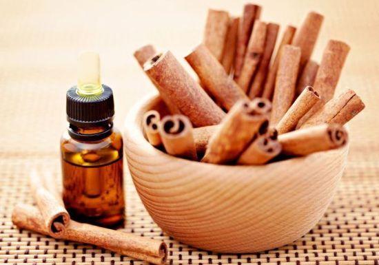 Se vuoi perdere peso in modo naturale e al tempo stesso proteggere la tua salute, questo potente olio essenziale è la migliore opzione.