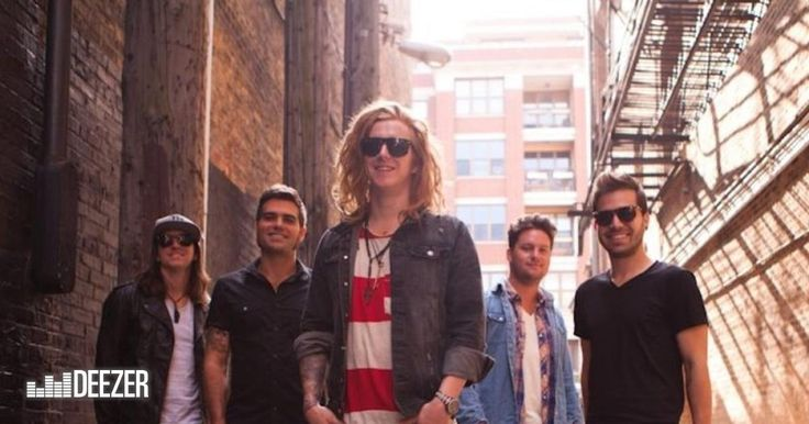 We The Kings: News, Bio and Official Links of #wethekings for Streaming or Download Music