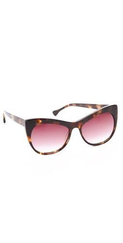 95 best images about Eye Glass Frames on Pinterest Tom ...
