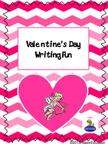 152 best Valentine\'s Day images on Pinterest   Valantine day ...