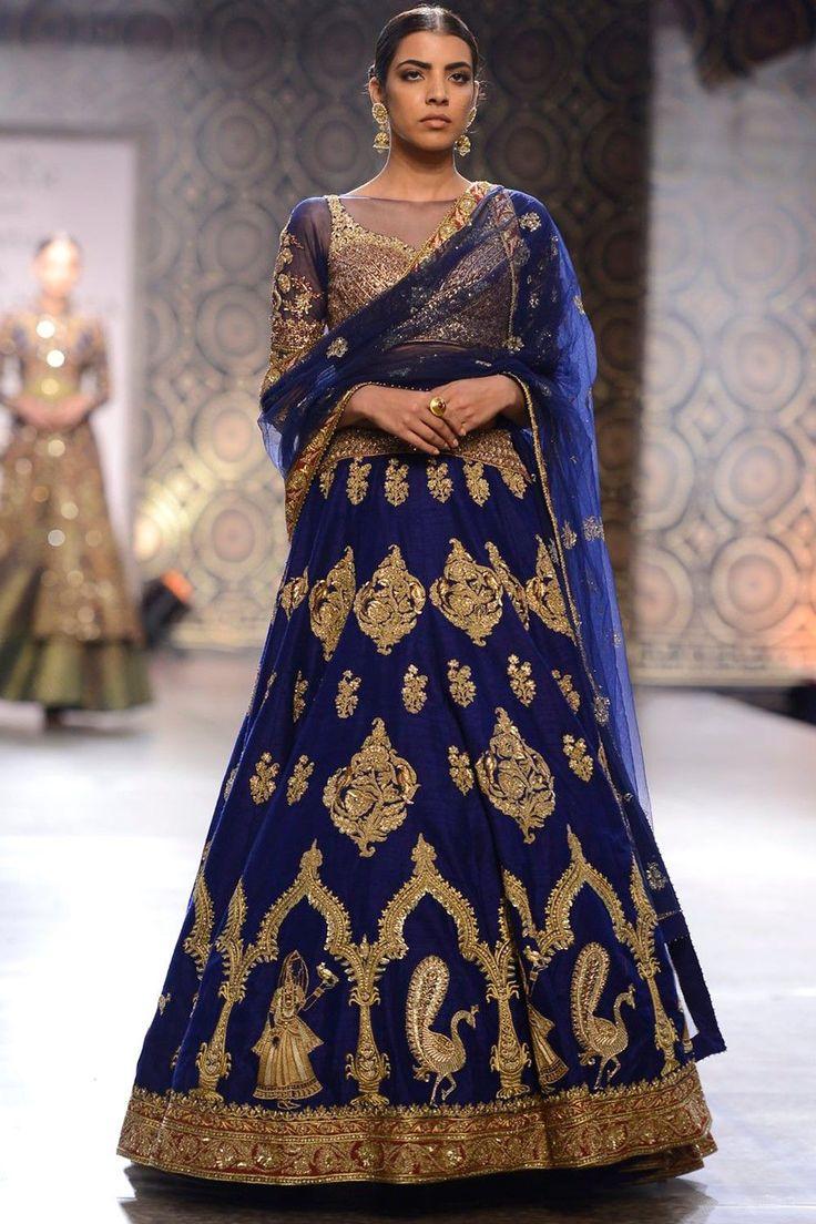 16 besten Wedding dress Bilder auf Pinterest | Pakistanische kleider ...