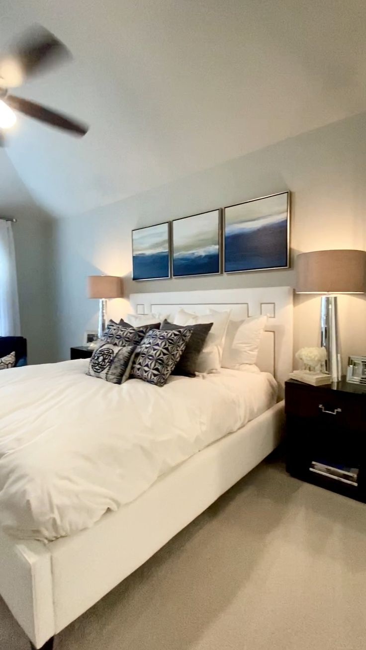 How to Decorate your own home or Stage your home to sell ...