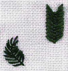 Крейзи-швы, узоры для вышивания. Crazy stitches, patterns for embroidery ~ DIY Tutorial Ideas!