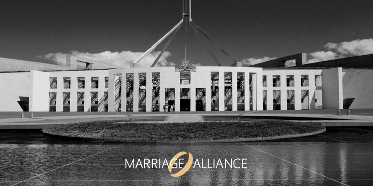 In response to the recent postal vote, Treasurer Scott Morrison has strongly defended the need for the safeguarding of parental rights, freedom of speech and freedom of belief. http://www.marriagealliance.com.au/treasurer_scott_morrison_takes_a_stand_for_fundamental_freedoms #marriagealliance #fundamentalfreedoms #protectourfreedoms