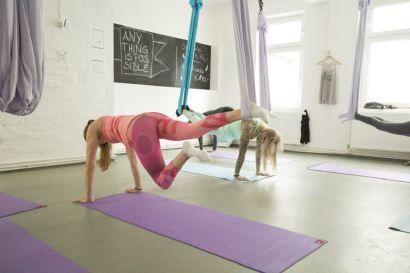 flying pilates hamburg _ desigual sport 2015 (4)