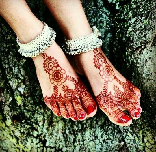 Mehndi Ankle Pain : Best images about z beautiful henna on pinterest