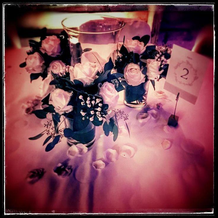 Weddingseason Final 2016 at #terrassenhof #badwiessee https://089DJ.com #089DJ #perkins #djmünchen #topdjmünchen #eventdj #djservice #münchen #wedding #hochzeit #munich #amazing #hochzeitsmusic #eventservice #partyforall #djbooking #djmix #mixtape #livemix #livemixing #deephouse #independent #picoftheday #like4like #instagood #wedding2016 #followme #instadaily #followmetoo