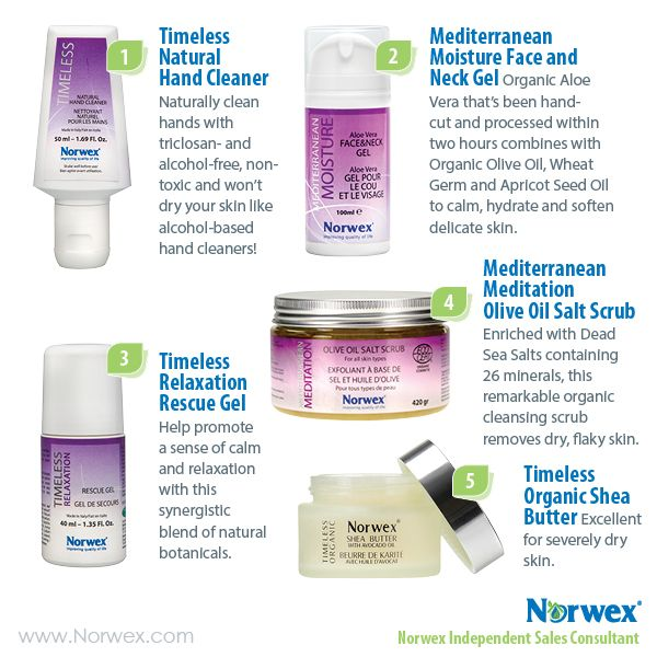 Norwex Cleaning Products: 465 Best Norwex Party Info Images On Pinterest