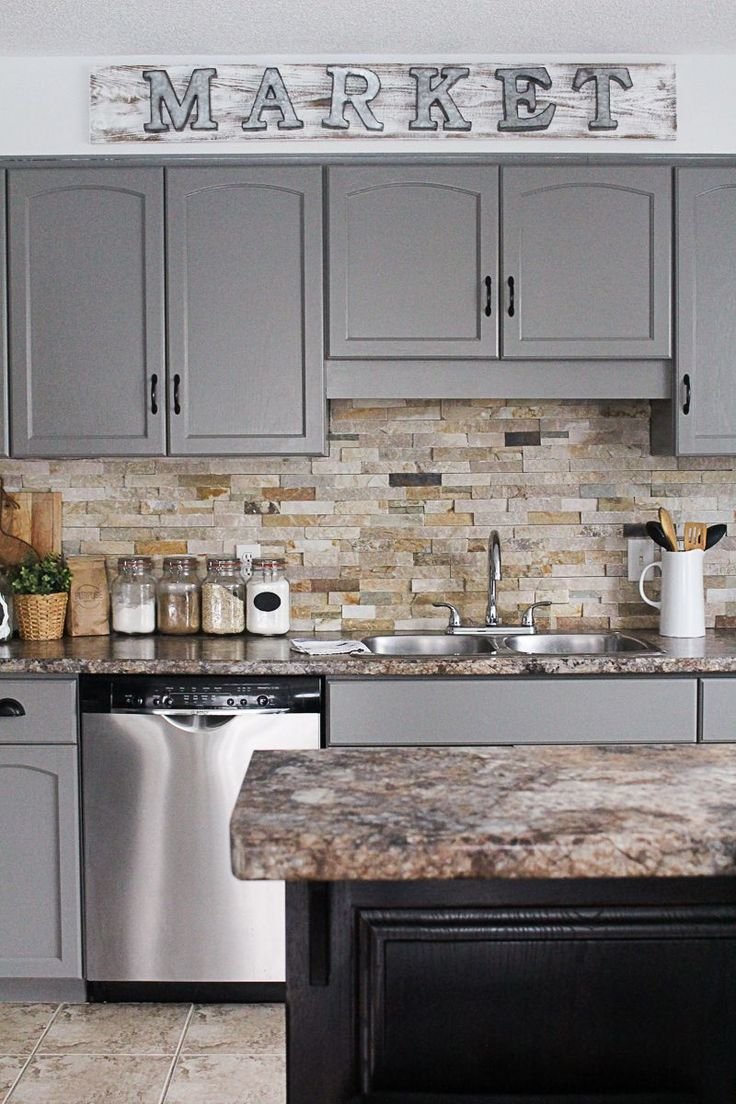 Best 25+ Resurfacing kitchen cabinets ideas on Pinterest ...