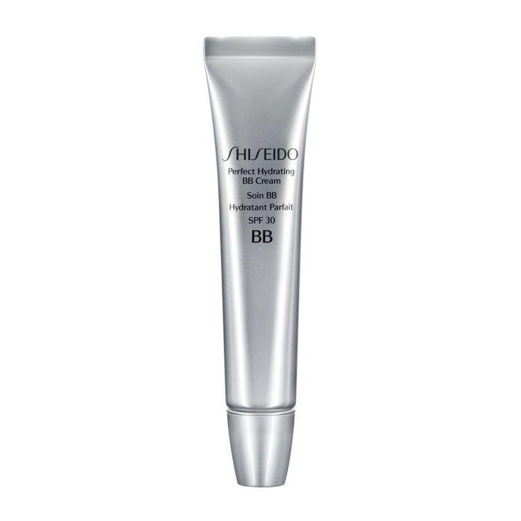 PERFECT HYDRATING BB CREAM, SPF 35  Mükemmel Nem Veren BB Krem.  Çok fonksiyonlu BB krem, cildi nemlendirir ve UV ışınlarının zararlarına karşı etkili koruma sağlar. Parlak, canlı görünen bir cilt için makyaj etkisine sahiptir.