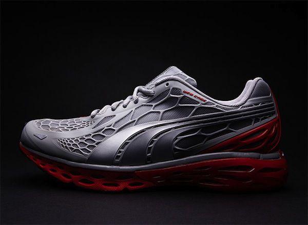 Cheap 220620 Nike Air Max Jr Men Black Red Shoes