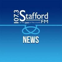 Stafford Rangers 1 Leek Town 0 - Staffs Senior Cup Final by Stafford FM News on SoundCloud