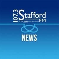 Stafford Rangers 1 Leek Town 0 - Staffs Senior Cup Final by Stafford FM News on SoundCloud
