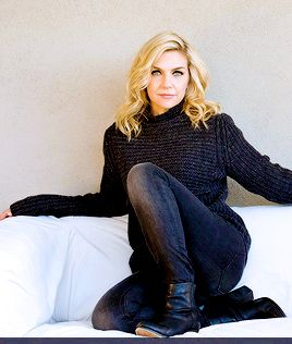 Image result for rhea seehorn IN JEANS