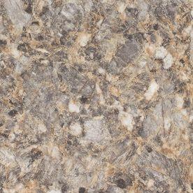 Wilsonart Desert Springs Fine Velvet Texture Laminate Kitchen Countertop  Sample
