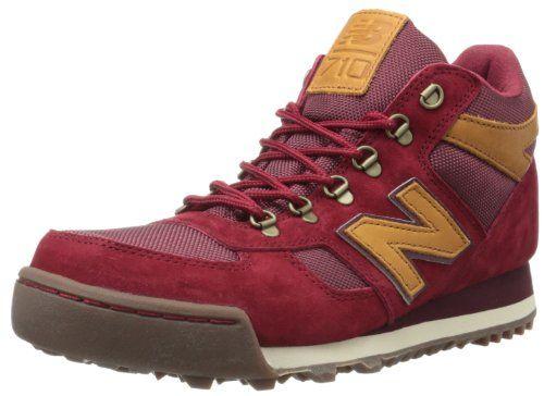 new balance vibram hiking boots