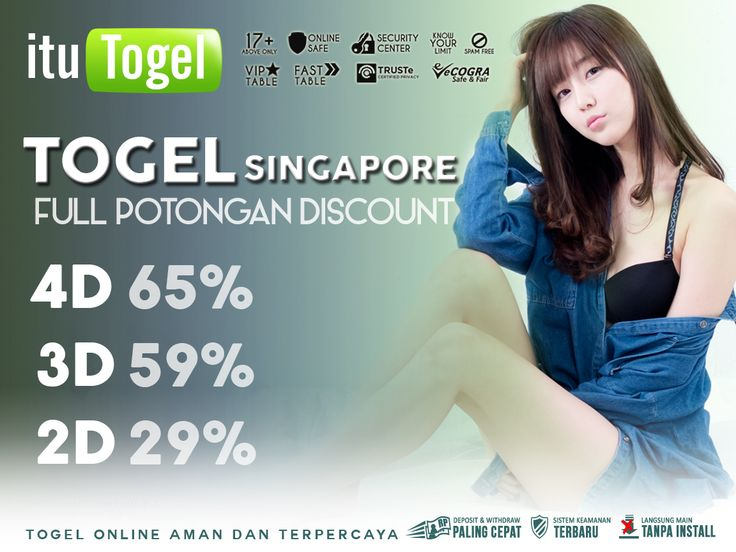 ituCasino - Prediksi Togel Singapure Hari ini Kamis 13 November 2014 : 6125 http://itucasino.net/itucasino---prediksi-togel-singapure-hari-ini-kamis-13-november-2014--6125.php