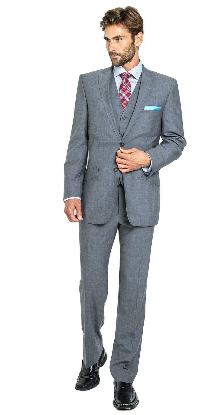 1000  ideas about Suit Stores on Pinterest | Mens suit stores