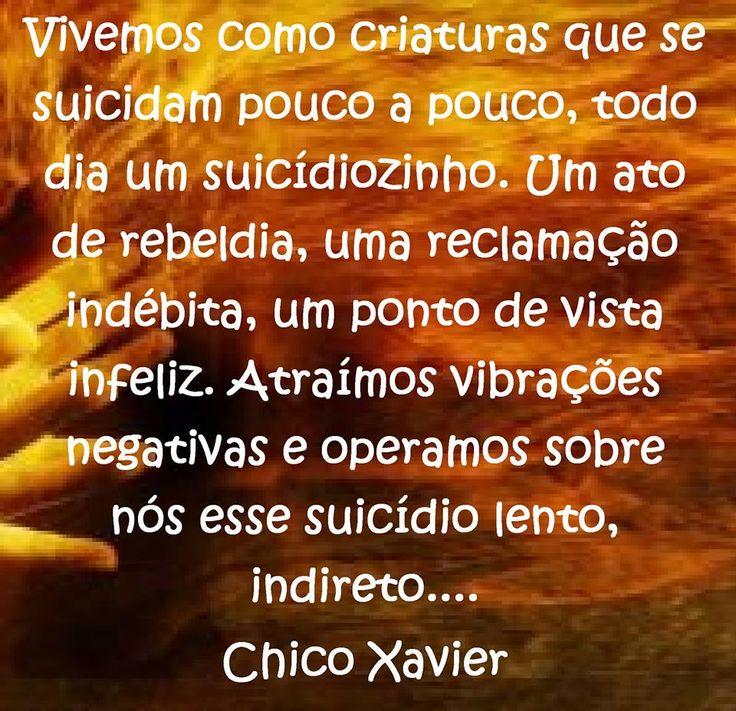 120 Melhores Imagens Sobre Chico Xavier No Pinterest
