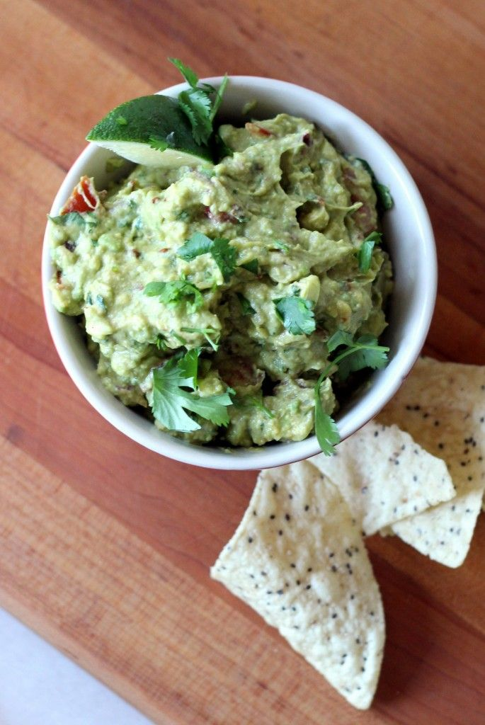 chipolte guacamole holy guacamole ono licious recipes dips sauces ...