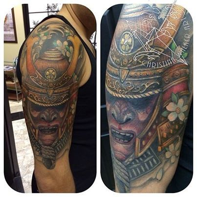 17 images about japanese sleeve ideas on pinterest for Japanese war tattoos