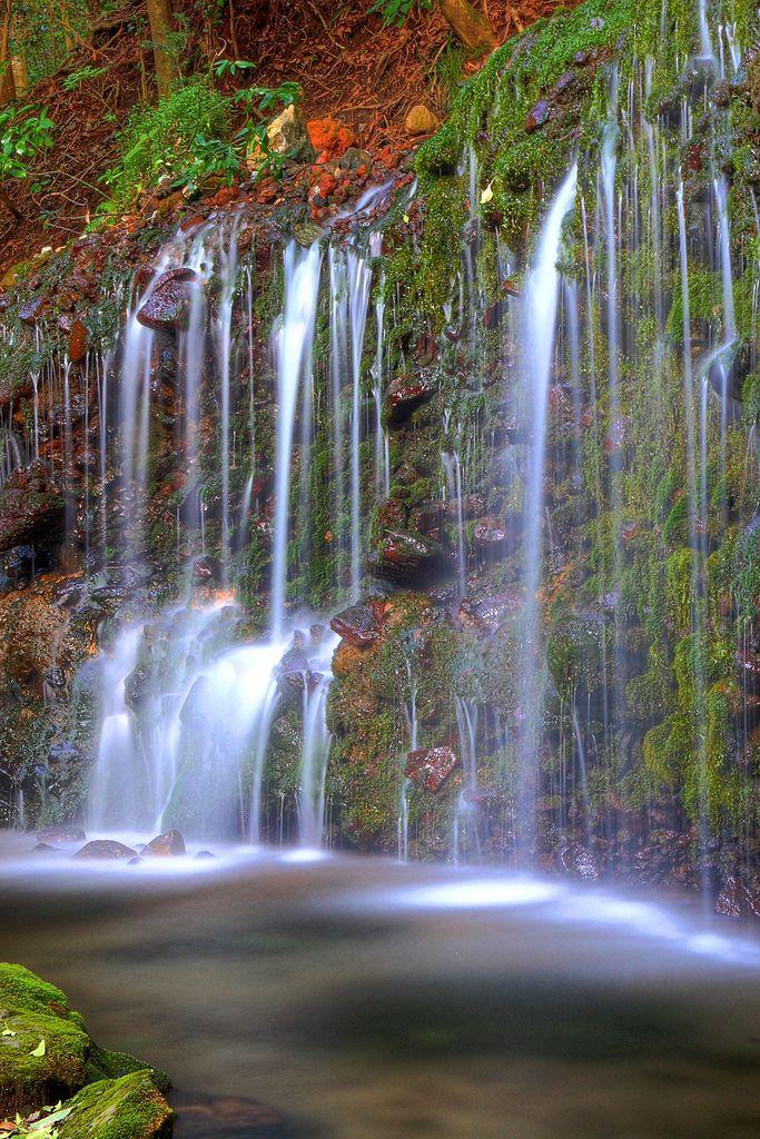 Hakone sightseeing / 箱根観光のお勧めスポット42ヶ所まとめ。日帰りじゃ全然足りない人はコレをチェック!