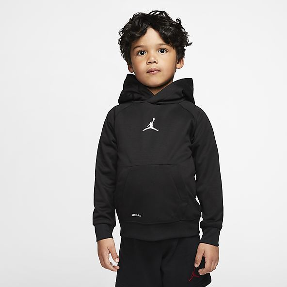 Bébé et Petit enfant Garçons. Nike FR | Nike, Nike fr, Vetements