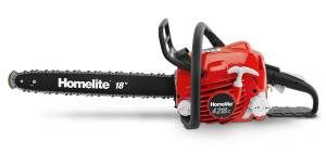 37 best chainsaw reviews images on pinterest chainsaw reviews if youre looking for the best electric chainsaw our in depth guide covers 10 of the most popular and trusted saws in the market today each chainsaw has fandeluxe Gallery