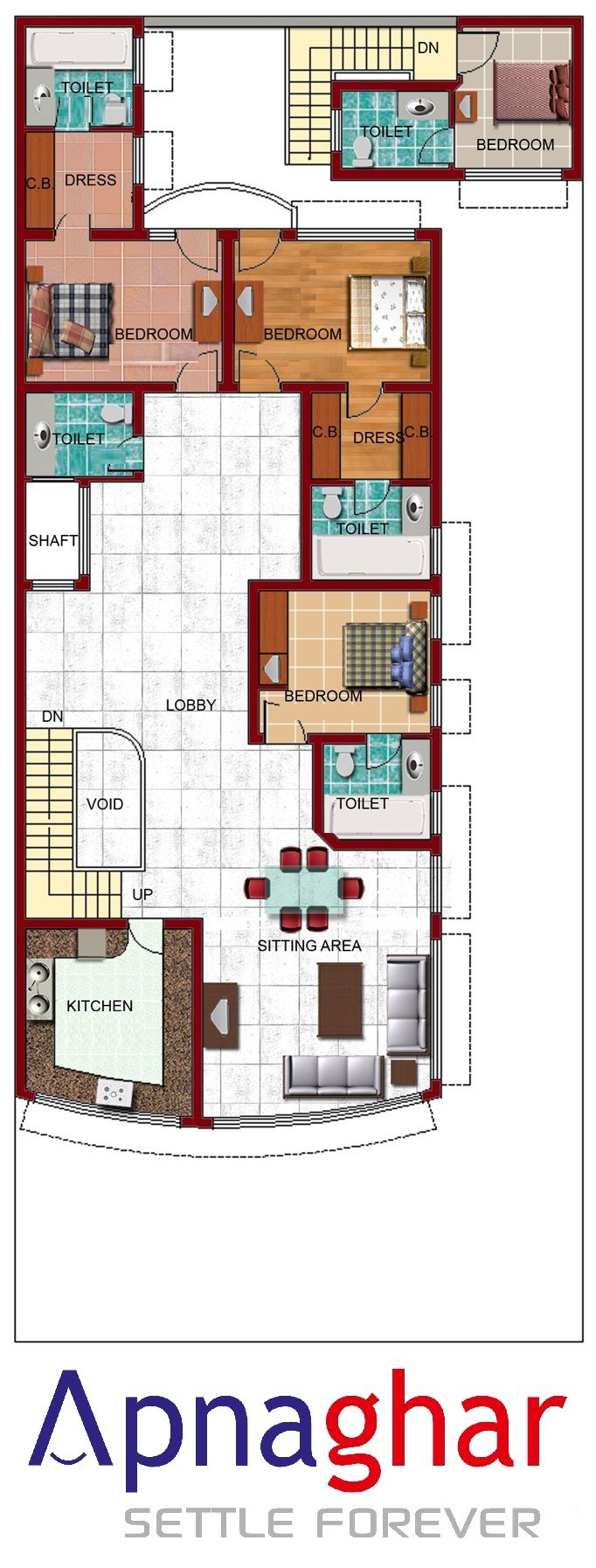 46 best floor plan images on pinterest floor plans for How to find the perfect house plan