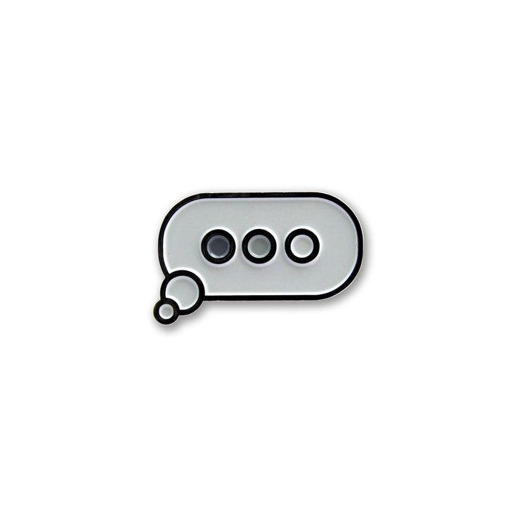 1017 best Products I love images on Pinterest Cool things - site de construction de maison virtuel gratuit
