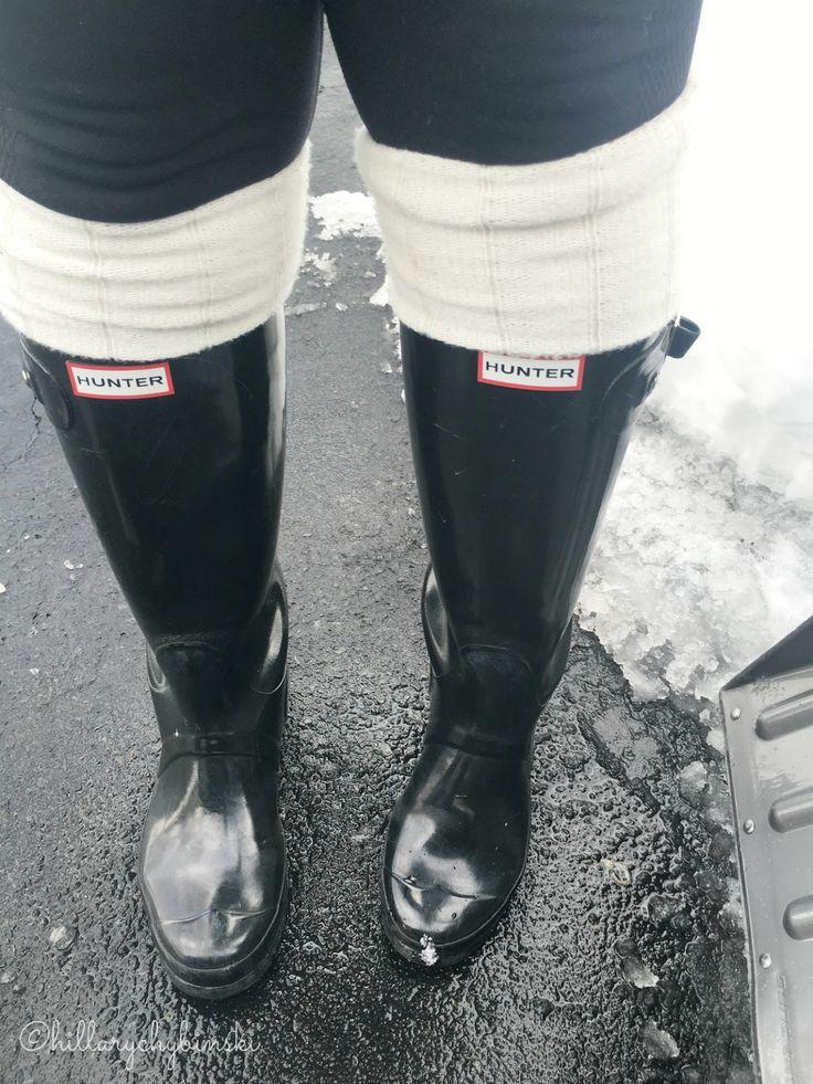 91 best Schuhe images on Pinterest | Long boots, Curvy girl ...