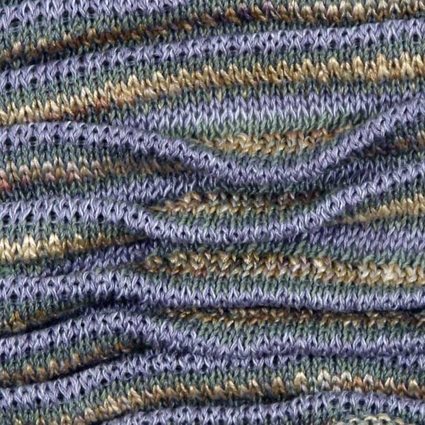 Hand Knitting Techniques : Best images about machine knitting on pinterest hand