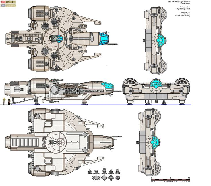 freighter diagrams 805 best space ships diagrams images on pinterest ...
