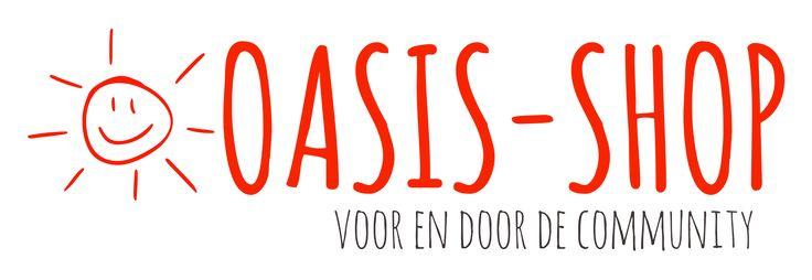 OASIS-SHOP