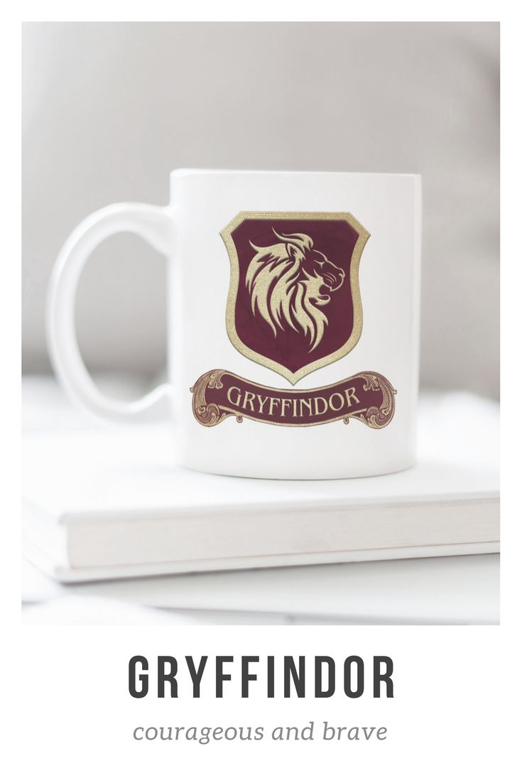 best adumbledoreable gifts for wizards images on pinterest