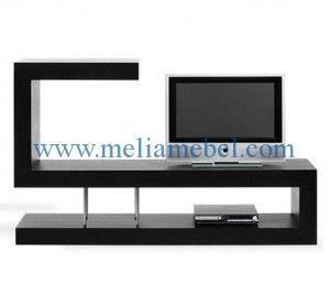 Rak TV Unik Minimalis merupakan produk mebel jepara terbaru yang kami tawarkan dengan model minimalis serta kualitas bagus.