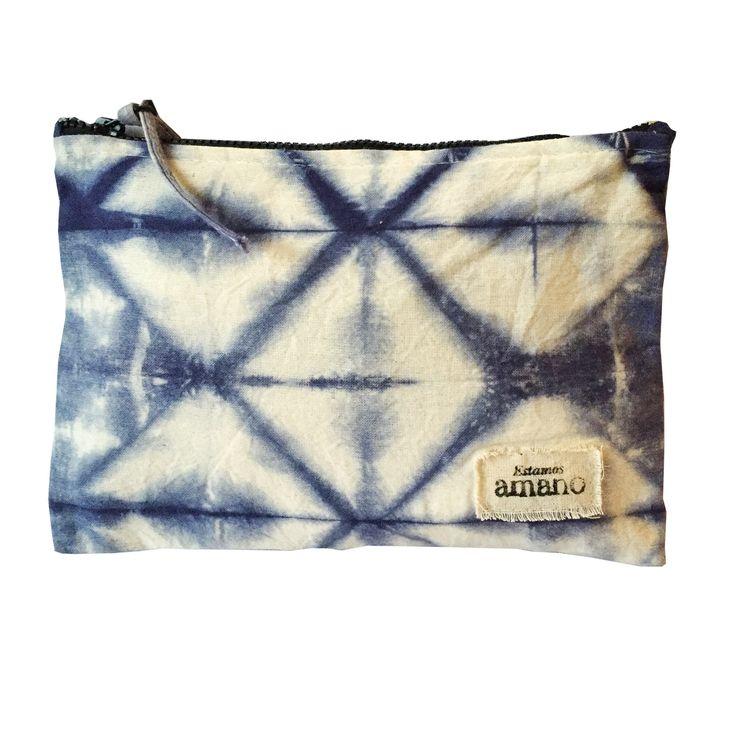 bolso batik