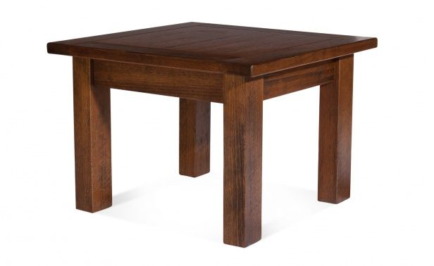 Coco Republic Australian Hardwood