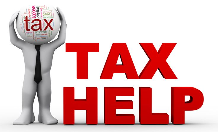 Declare your all income without pay any income tax. **Income Tax Return filing by Chartered Accountant at reasonable & lowest cost. You can declare your all income without pay any tax. Your all money is converted into white money by filing Income Tax Return **Company, Business & Personal Income Tax Returns are done by expert Chartered Accountant at reasonable & lowest cost. 1. TDS Refund case solve quickly. 2. Income tax Return for 3 years for bank loan purpose.