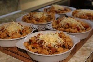 macaroni (2)