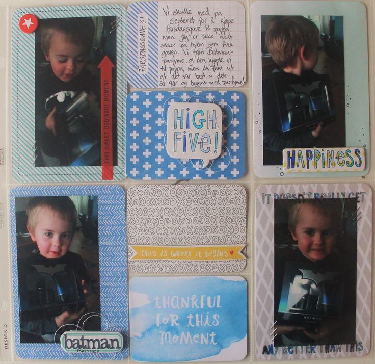 high+five+core+kit+2+hobbykunst.JPG 1600 × 1554 bildepunkter