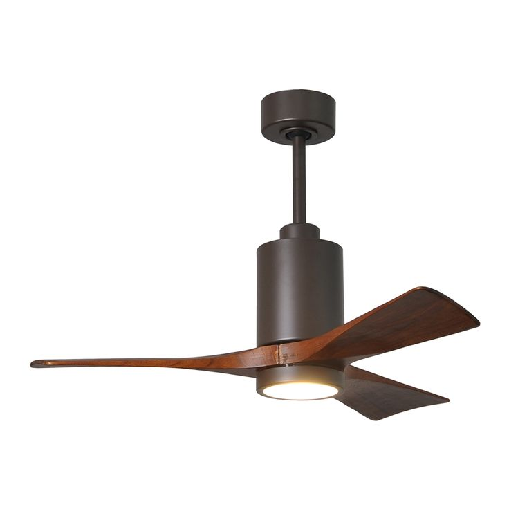 Mejores 81 imgenes de decor wood ceiling fans en pinterest shop matthews fan company pa3 tb 42 patricia 3hlk 42 in 3 aloadofball Images