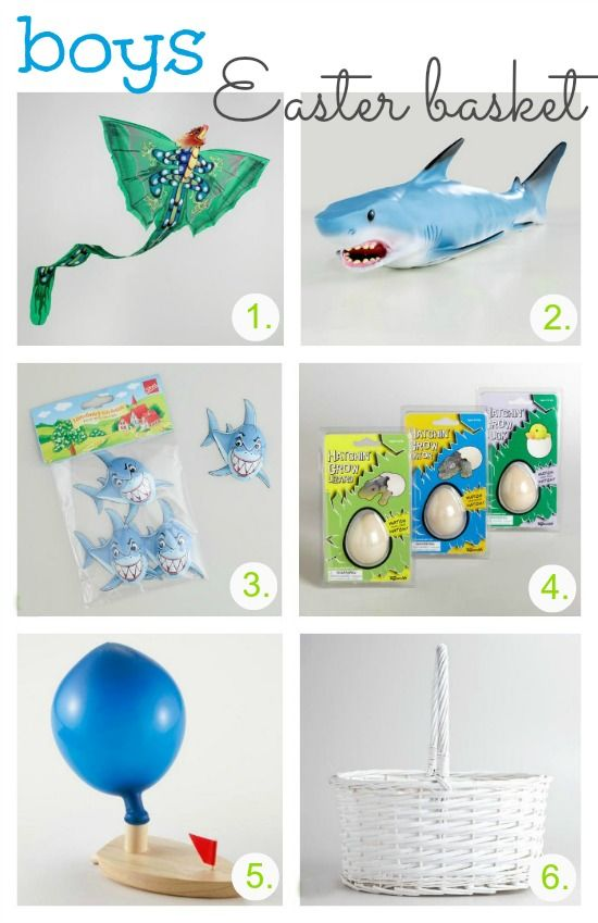 17 best images about easter on pinterest peeps dips and boys easter gift basket for boys with the help of cost plus worldmarket create celebrate negle Gallery
