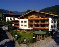 Hotel Tirolerhof - Bob and I stayed here in Zell-am-See.  Walter Posh was the manager and made our stay exceptional