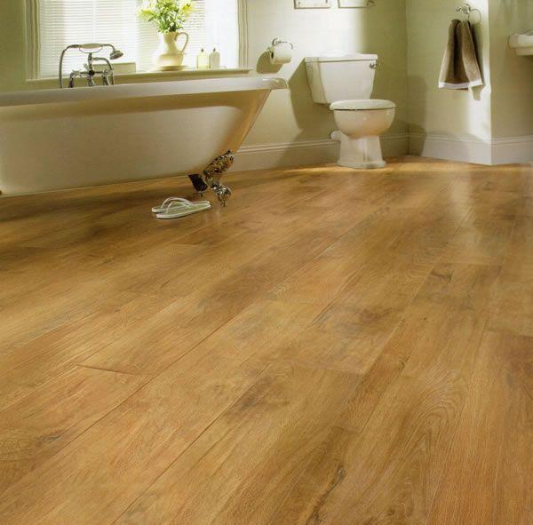 17 Best Karndean Images On Pinterest Flooring Flooring Ideas And